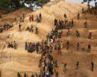 Ангола провела тендер продажи концессионных прав на добычу фосфоритов