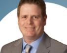 Gordan McKenzie назначен генеральным директором Canpotex