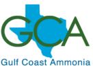 Новый проект аммиака в США Gulf Coast Ammonia получил финансирование
