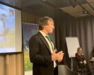 В українському АПК зростає попит на аграрних тренерів