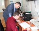 «Укрхімтрансаміак» на прохання покупців аміаку відкрив «Гарячу лінію» по роботі з роздавальними станціями