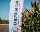 LNZ Group розширила лінійку брендів ЗЗР DEFENDA новими препаратами