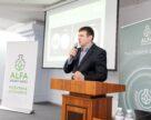 ALFA Smart Agro розповість, як збільшити рентабельність агробізнесу на конференції «День агронома: прибуткова агрономія»
