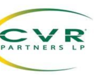 CVR Partners объявляет результаты четвертого квартала 2019 г