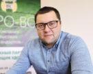 Білоруська якість робить погоду на ринку NPK