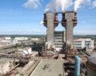 Кирово-чепецкий химический комбинат рассказал об инвестпрограмме на 2020 год