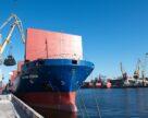 RISOIL планирует увеличить перевалку в терминале Черноморска
