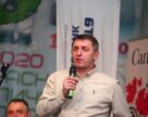Програма Е-ваучер для тепличників півдня України обіцяє солідні знижки