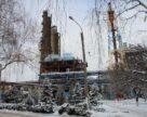 Северодонецкий «Азот» опровергает слухи об аварии и выбросе химикатов