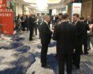 Конференция TFI в США обрисовала перспективы роста цены карбамида на мировом рынке