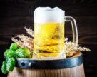 Українські пивовари опановують нові стилі пива