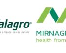 Valagro приобретает долю в Mirnagreen