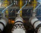 Дніпровський завод міндобрив запустив виробництво для забезпечення весняних потреб аграріїв