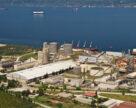 Maire Tecnimont построит новый завод по выпуску карбамида и КАС в Турции