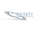 Infinity Lithium продает калийные активы