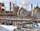 ТОАЗ стал лидером продаж карбамида на внутренний рынок РФ