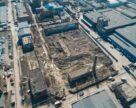 В Днепровском районе Киева ДДТ превышает ГДК в 80 раз
