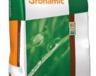 ICL запускает новую линейку органо-минеральных удобрений