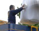 Украинский рынок удобрений сейчас требует жидких форм и наличия серы