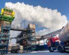 В Кемерово создадут новое производство азотной кислоты
