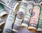 Компания ИМК планирует инвестировать в развитие $4,9 млн
