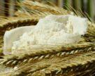 KSG Agro наращивает экспорт пшеничной муки в Ливию
