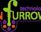 НВК «Квадрат», KERNEL і AgXcel започатковують Проект «Технологія ІН-ФУРОУ в Україні»