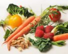 Станом на 03.05.2020 в Україні працювало 403 агропродовольчих ринки