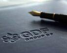Group DF требует ввести квоты на импорт удобрений, исходя из 80% загрузки заводов