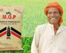 БКК заключила контракт на поставку калия в Индию