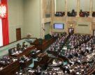 Сейм Польши рассмотрит законопроект, запрещающий использование стандартного карбамида
