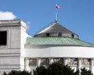 Сейм Польши принял закон, запрещающий использование обычного карбамида