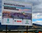 В Испании построят новый завод биоудобрений, биостимуляторов и биопестицидов