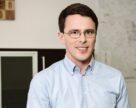 «Континентал Фармерз Групп» запустила онлайн отчетность