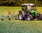 Чи сприятиме повернення заробітчан розвитку сільських територій?