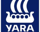 Yara проводит реорганизацию