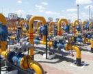 «Нафтогаз» повысил цены на газ