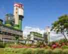 ОПЗ за травень зекономив на закупівлях 17,5 млн грн.