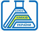 Союз химиков: производители оспорят решение МКМТ относительно квот на импорт удобрений