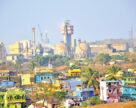 PPL покупает Zuari Agro Chemicals, после чего станет крупнейшим поставщиком удобрений в Индии