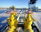 Производители удобрений РФ просят правительство заморозить цену на газ
