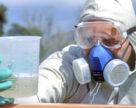 В Україні зупинено реєстрацію пестицидів і агрохімікатів: громадськість звернулась до Прем'єра