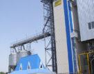 В этом году в Украине будут востребованы высокопроизводительные сушарки