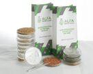 В ALFA Smart Agro проводять безкоштовну фітопатологічну експертизу насіння