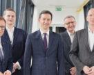 Разработками Grupa Azoty в Тарнуве заинтересовались военные