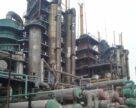 Национализированный завод удобрений Group DF в Таджикистане снова выставлен на продажу