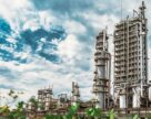 ТоАз в первом полугодии 2020 г.: ставка на карбамид