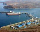 Дума России позволит хранить удобрения в портах