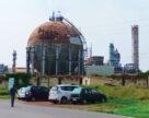 COVID-19 не дает стабильно работать предприятиям Индии