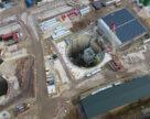 Anglo American активизирует работу по проекту добычи полигалита в Англии